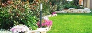 Noi di Magica Servizi ci occupiamo della manutenzione del tuo giardino per renderlo unico e vivibile!