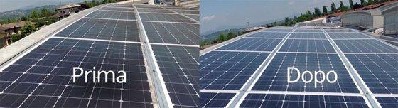 pulizia-fotovoltaico-prima-dopo