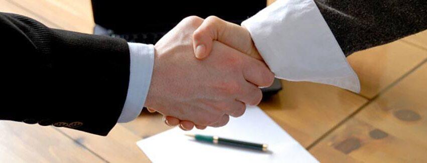 Cambio appalto per contratto pulizie: checkup gratuito per una valutazione della qualità del servizio erogato.