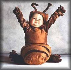bedbugs-costume