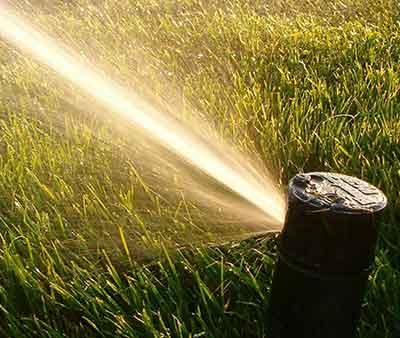 controllo-irrigatore-giardino