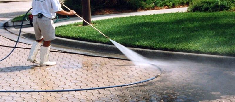 Vendita e assistenza idropulitrice novara